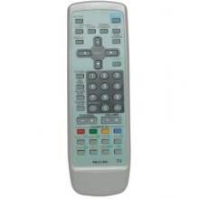 Пульт JVC RM-C1302 IC