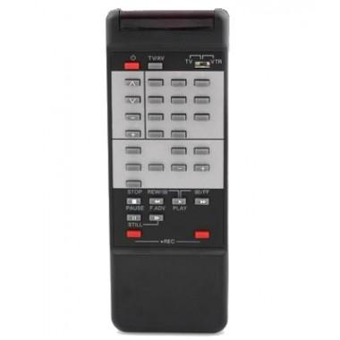 Пульт Panasonic TNQ2640 IC