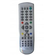 Пульт LG RM-D683CB universal