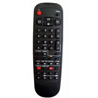 Пульт Panasonic TNQ8E0461