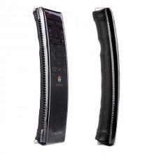 Чехол WiMAX для пультов Samsung серии J (черный)