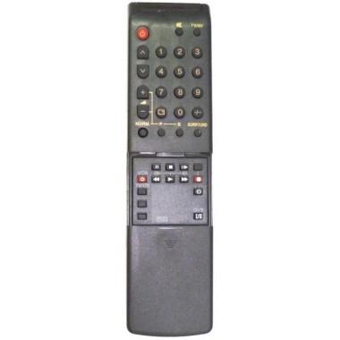 Пульт Panasonic TNQ10448