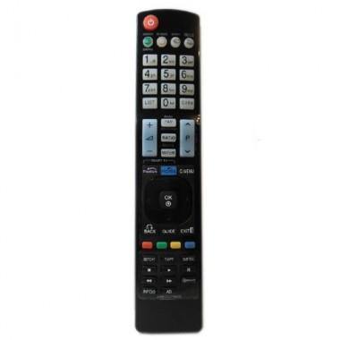 Пульт LG AKB73275605