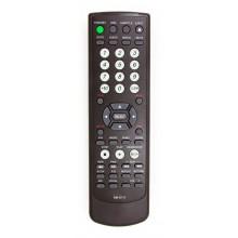 Пульт BBK RM-D711 universal
