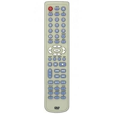 Пульт DAEWOO DV-1350S box