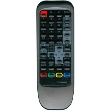 Пульт Panasonic EUR644666 IC