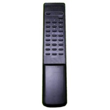 Пульт FUNAI 8008 VCR