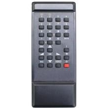 Пульт GRUNDIG TP-622