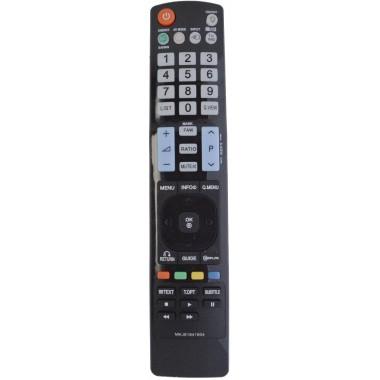 Пульт LG MKJ61841804