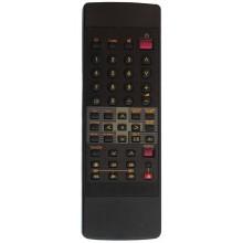 Пульт Panasonic  EUR50711