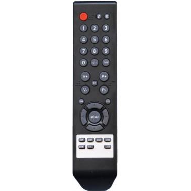 Пульт POLAR TV2 IC