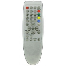 Пульт SCHNEIDER RC-1153503 TEXT