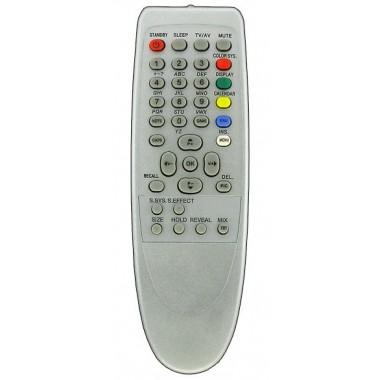 Пульт SCHNEIDER RC-1153503