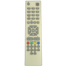 Пульт VESTEL RC-2440 box