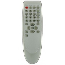 Пульт AVEST RC-11535023