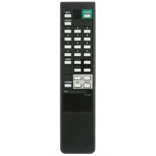 Пульт SONY RM-687C