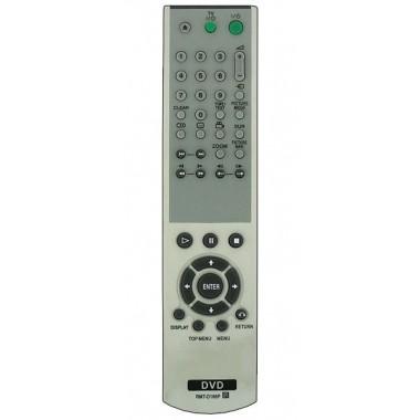 Пульт SONY RMT-D166P box