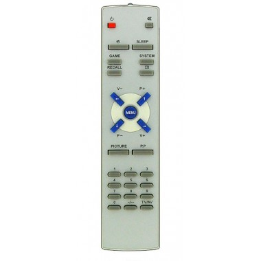Пульт FUNAI KV-XS21HD-1