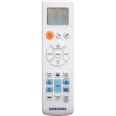 Пульт для кондиционеров SAMSUNG ARH-2201 IC