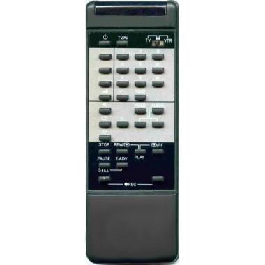 Пульт Panasonic TNQ2636 IC