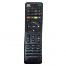 Пульт COSMOS-TV