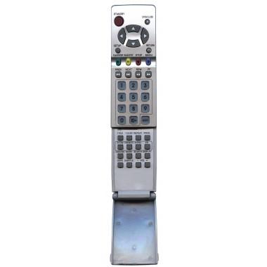 Пульт POLAR DV-3030 box
