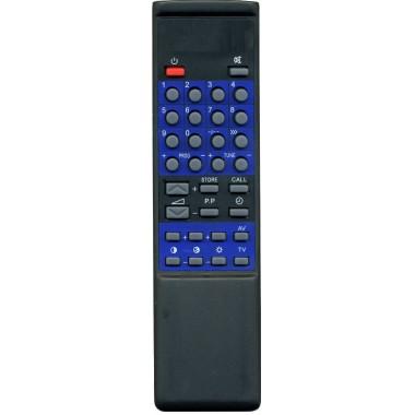Пульт Philips SAA3010T SQ