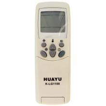 Пульт для кондиционеров HUAYU K-LG1108 IC