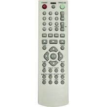 Пульт HYUNDAI H-DVD5041-N