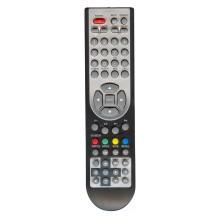 Пульт ORION LCD-2020