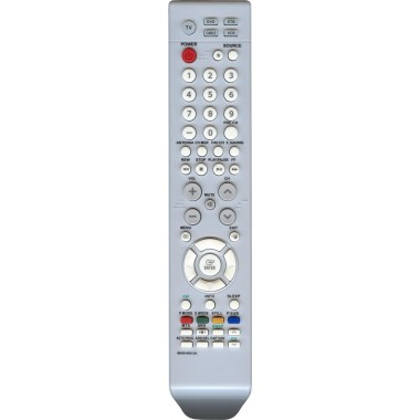 Пульт Samsung BN59-00512A box
