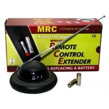 Универсальный радиоудлинитель ПДУ MRC Remote Control Extender