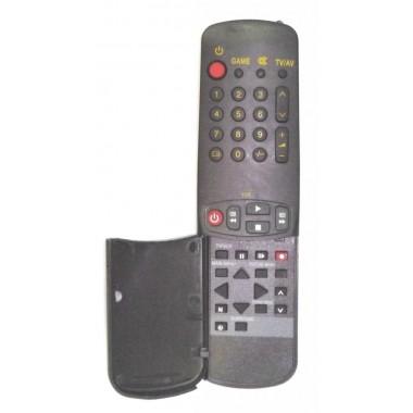 Пульт Panasonic EUR51912