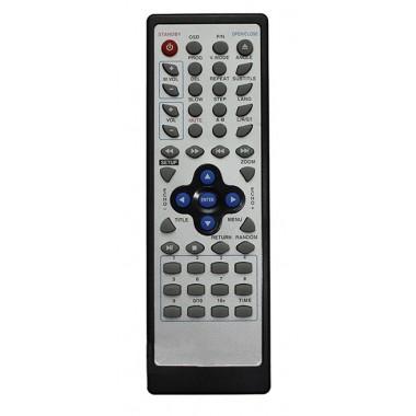 Пульт HORIZONT DVD-550