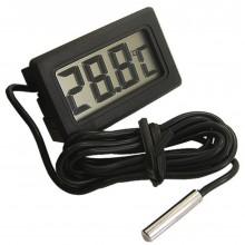 Термометр U-CONTROL TPM-10 с выносным датчиком