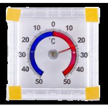 Термометр наружный механический ProConnect 70-0580