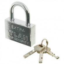 Замок навесной TLAN TLS01 Exstra 60мм